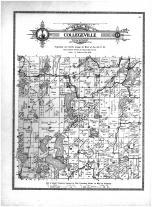 Collegeville Township, Stearns County 1912
